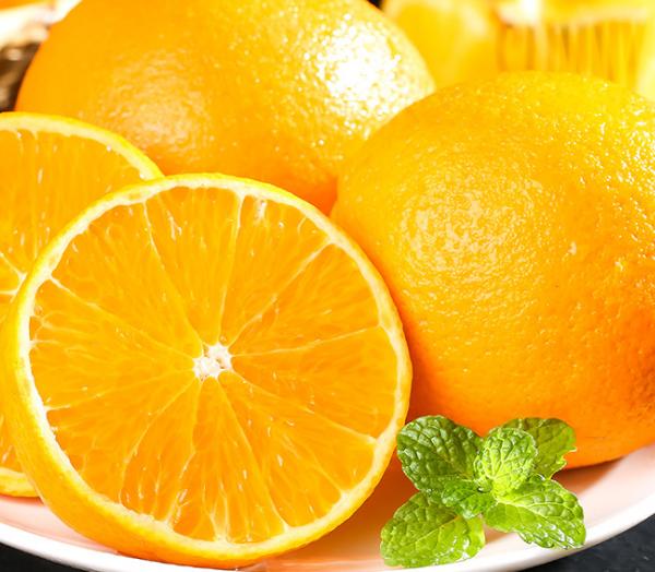 昆明冰糖橙代理