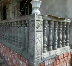 水泥罗马柱模具厂家
