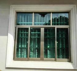 窗套模具厂