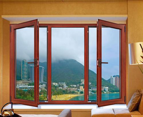 阳台安装断桥铝门窗要注意什么问题?有哪些注意事项?