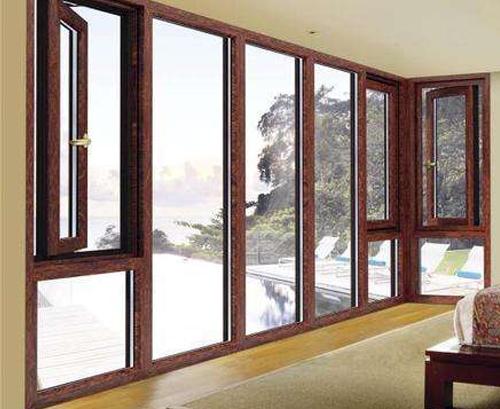 为什么断桥铝门窗的价格差异很大