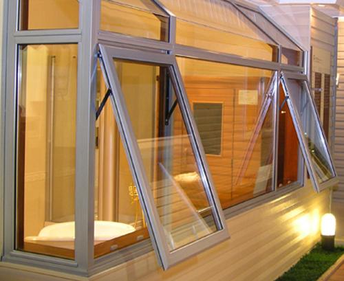 为什么断桥铝门窗的价格千差万别?决定门窗价格的因素有哪些?