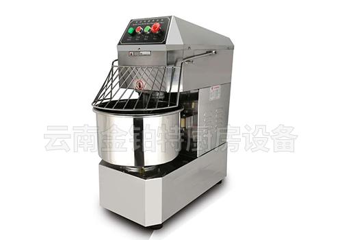 厨房专业搅拌机
