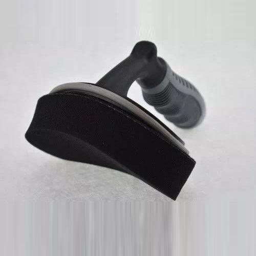 昆明轮胎上蜡刷产品特点