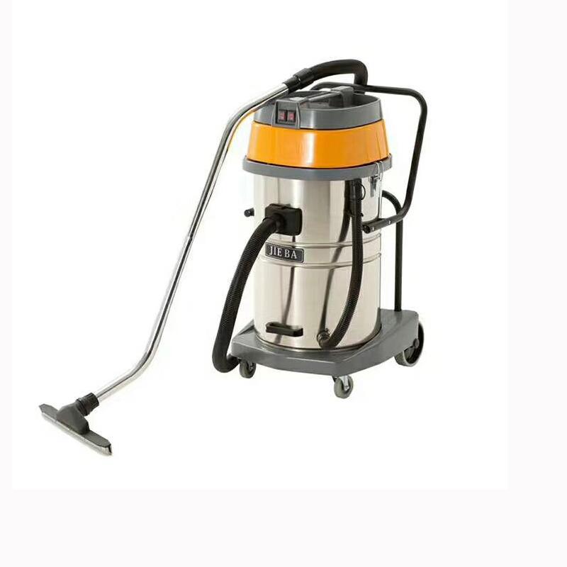 昆明工业吸尘器,云南工业吸尘器多少钱一台