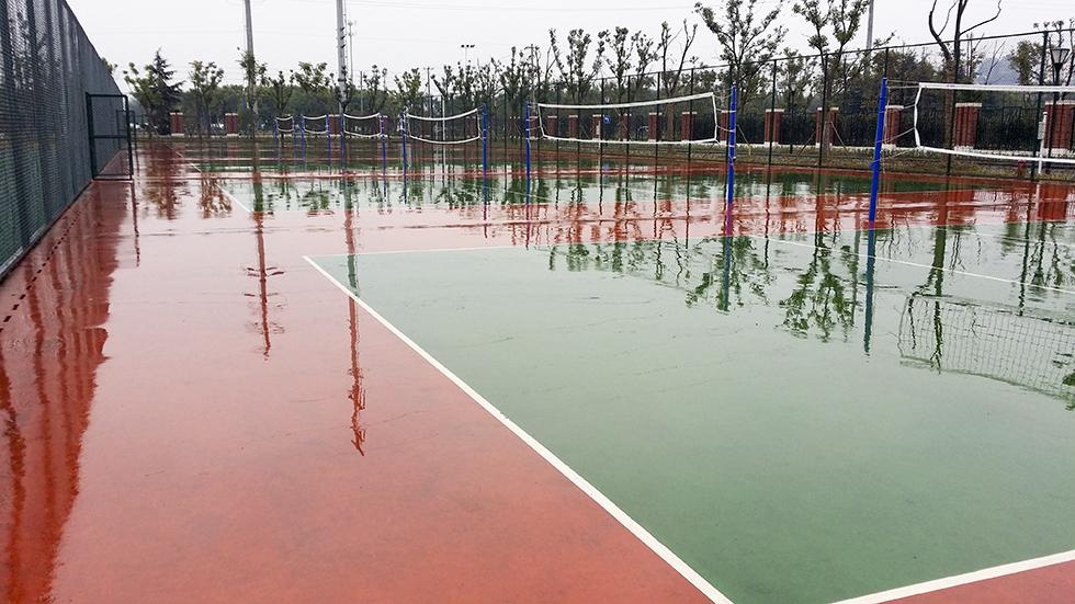 云南PVC塑胶地板生产厂家为您解析塑胶地板与普通地板相比的优势有哪些