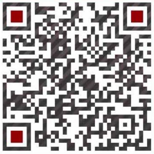 云南杰创塑胶地板官方微信/13888634457曹经理