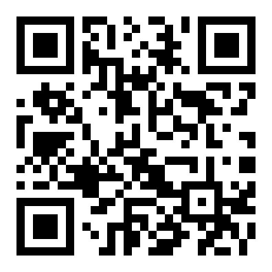 昆明塑地板手机网站