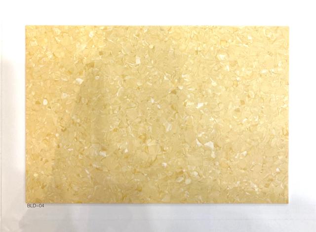云南PVC塑膠地板型號