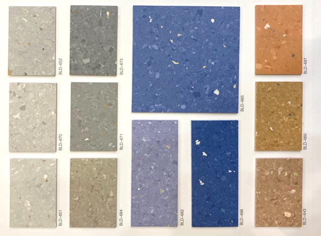 云南塑胶地板图片,昆明塑胶地板图片