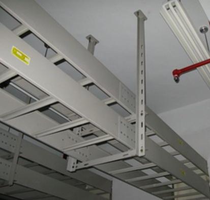 云南电缆桥架[架空电缆桥架]布线一般规定