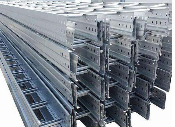 昆明电缆桥架厂家,昆明电缆桥架安装谨记两个公式