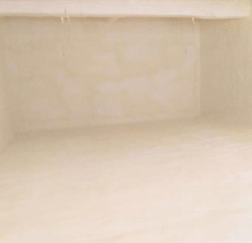 聚氨酯喷涂发泡是最好保温节能材料