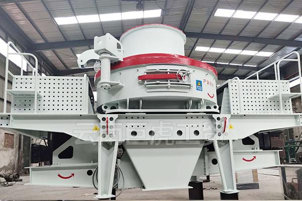 文山大型VSI制砂机