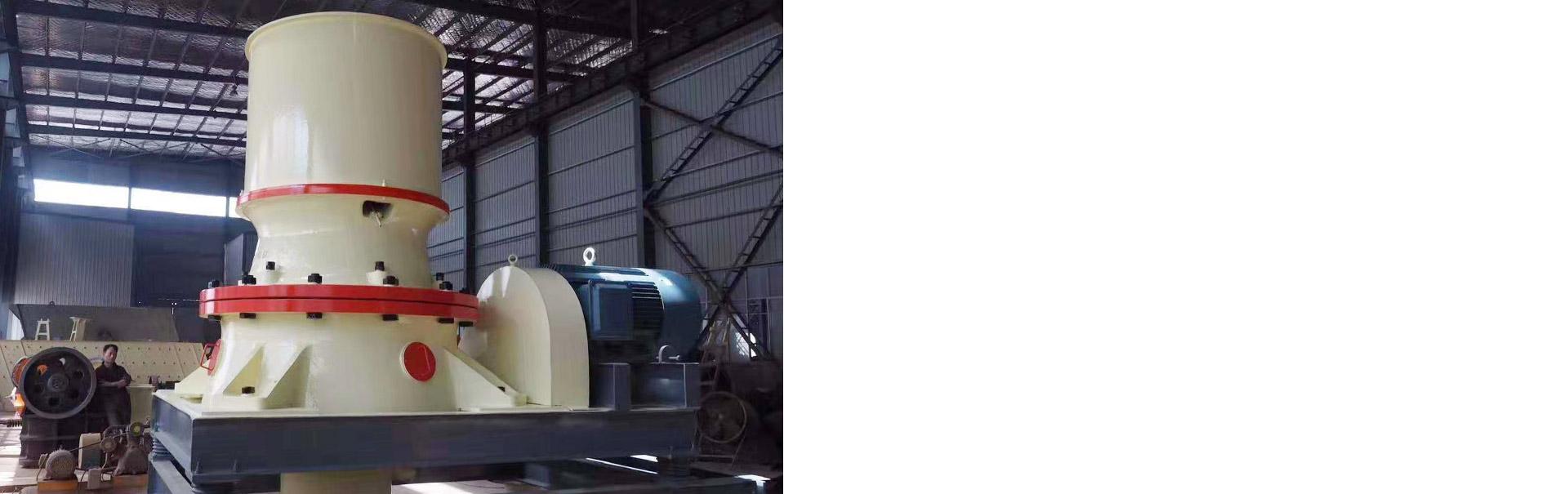 美龙不锈钢水管品牌实力