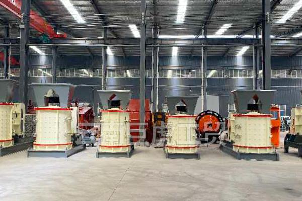 迪庆鹅卵石制砂机是如何开启便捷时代的?