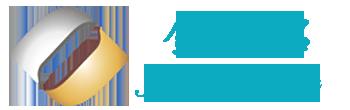 67677新澳门手机版_Logo