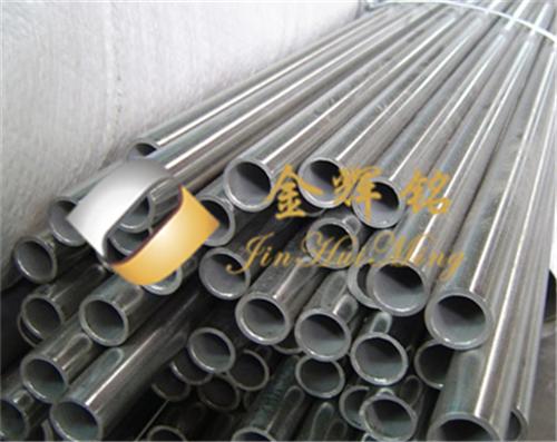 薄壁不锈钢水管规格什么是DN什么是分?