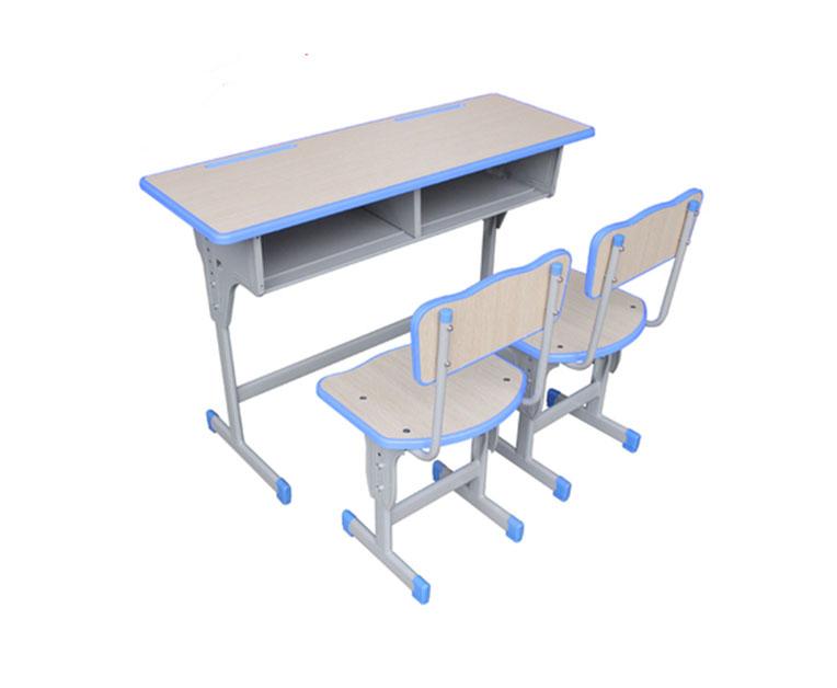 昆明课桌椅