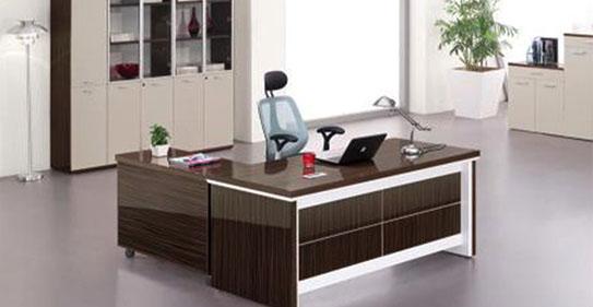 办公家具设计吸引人的地方在于什么