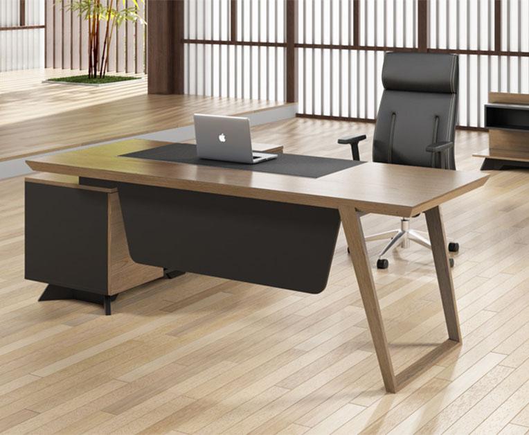 找对方式就能轻易选择到一家好的办公家具厂家了