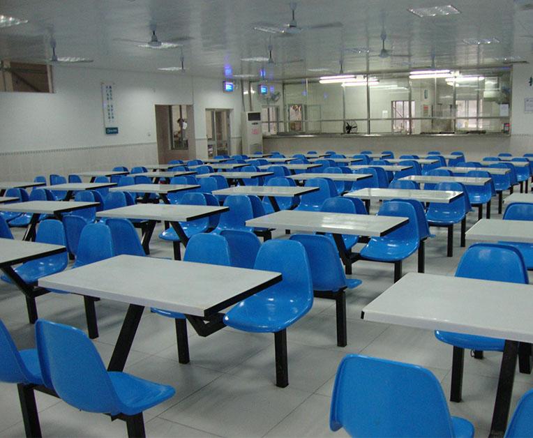 云南教学设备家具