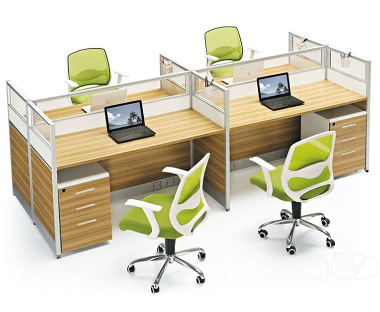 我來告訴你辦公家具批發市場位置在哪里