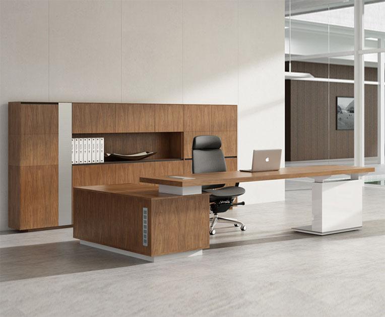 如何能定制到实惠有质量的办公家具