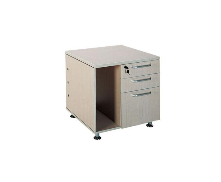 昆明可移动文件柜