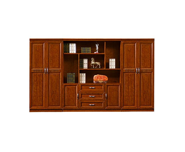 办公家具定制为客户设计舒适度高办公家具
