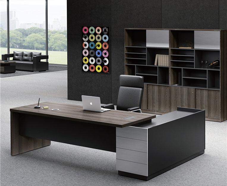昆明办公桌