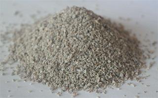 什么是石英砂,其用途及特点是什么