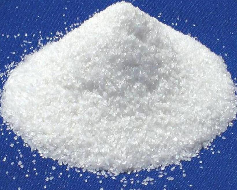 昆明酸洗石英砂,丽江酸洗石英砂的用途