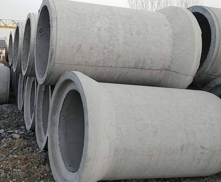 昆明水泥管使用时间太久堵塞起来了怎么办?小编教你这样疏通
