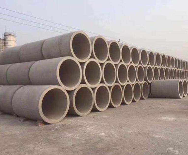 昆明水泥管生产厂家提醒您这样做才能使水泥管功效发挥得更好