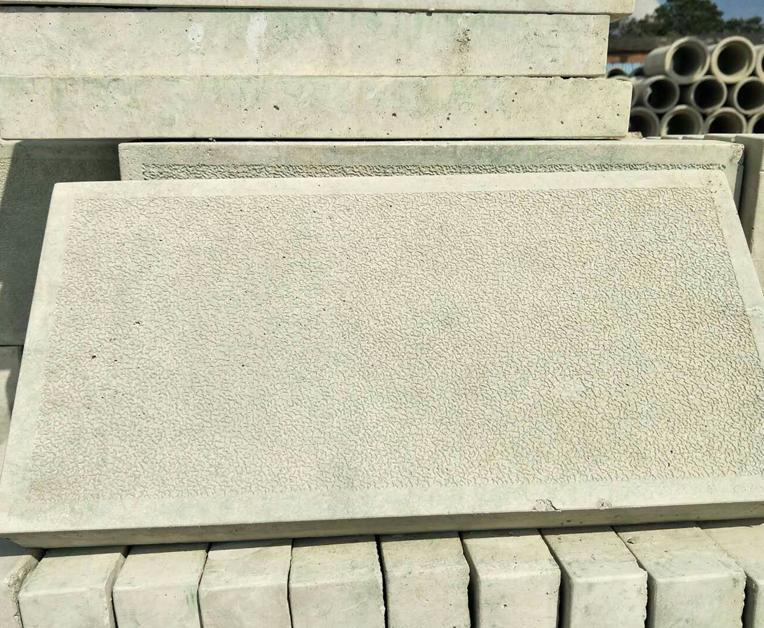 防腐水泥砖