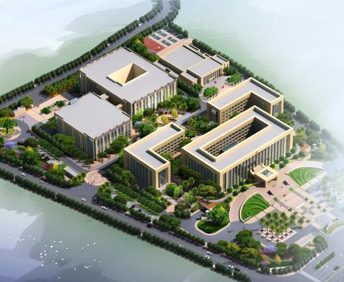 云南园林设计公司讲述公园主题与景观的关系