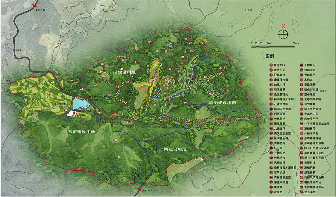 """如何做好景區需求的旅游規劃?(圖2)  如何做好景區需求的旅游規劃?(圖4)  如何做好景區需求的旅游規劃?(圖7)  如何做好景區需求的旅游規劃?(圖9)  如何做好景區需求的旅游規劃?(圖11)  如何做好景區需求的旅游規劃?(圖14) 為了解決用戶可能碰到關于""""如何做好景區需求的旅游規劃?""""相關的問題,突襲網經過收集整理為用戶提供相關的解決辦法,請注意,解決辦法僅供參考,不代表本網同意其意見,如有任何問題請與本網聯系。""""如何做好景區需求的旅游規劃?""""相關的詳細問題如下:如何做好景區需求的旅"""