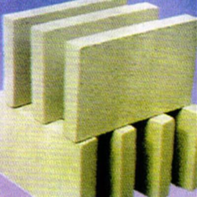 FSG防水珍珠岩板防水保温材料