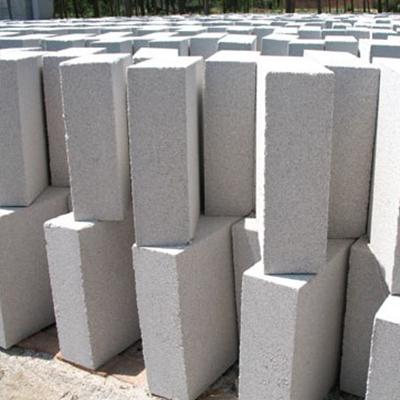 FSG聚苯颗粒复合保温建材防水保温材料