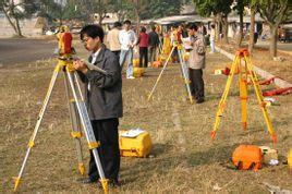 云南建设工程质量检测需要鉴定什么?