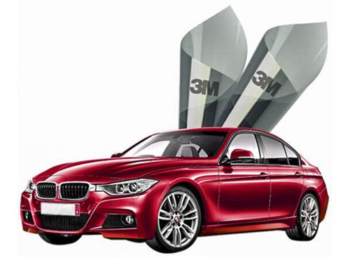 昆明汽车改色贴膜公司告诉你车身贴改色膜的好处