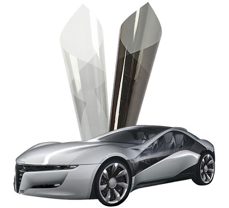 在昆明汽車改色貼膜需注意這件事,一不小心就會違法