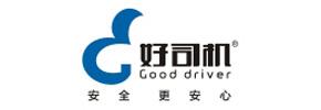 好司机-360度全景行车记录仪品牌