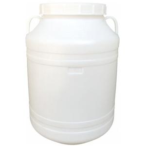 昆明塑料桶公司�哪男┓矫婵�z�y塑料桶的差��?