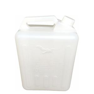 造成不同塑料桶�w子差��的原因是什么