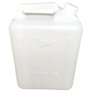 有�P25公斤塑料桶的生�a原料的知�R就由昆明塑料桶公司�o你�v述