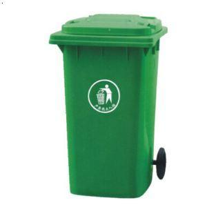 人类文明是昆明塑料垃圾桶公司有着独特历史的原因