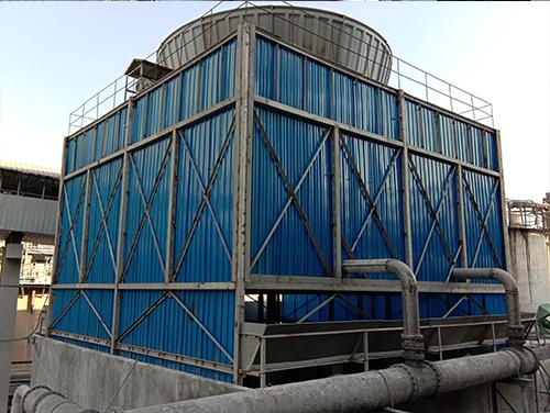 开磷化肥316L冷却塔 (17)