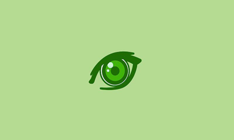 梅花针治疗儿童近视、弱视